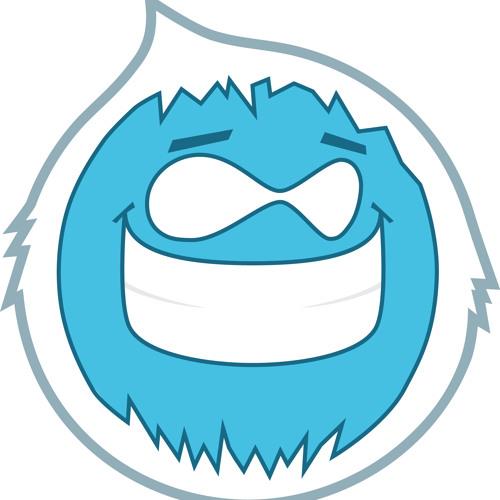 Yeti DU Nord's avatar
