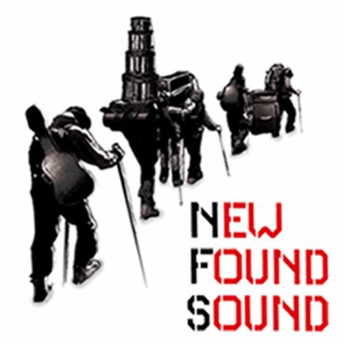 newfoundsound's avatar