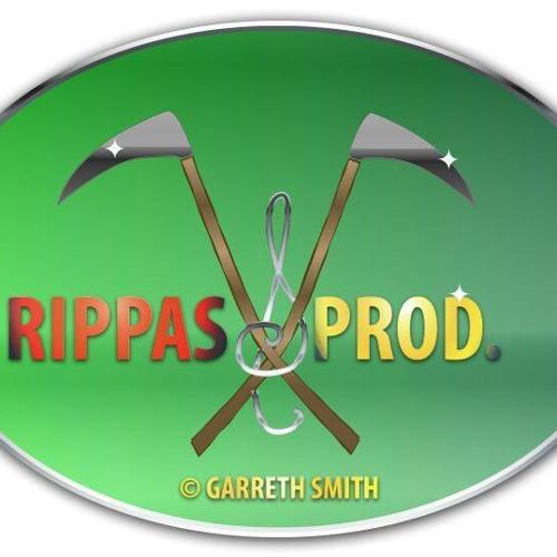 Rippas Productions's avatar