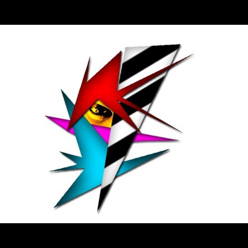 Helmer  BLiTz 迪艾弗's avatar