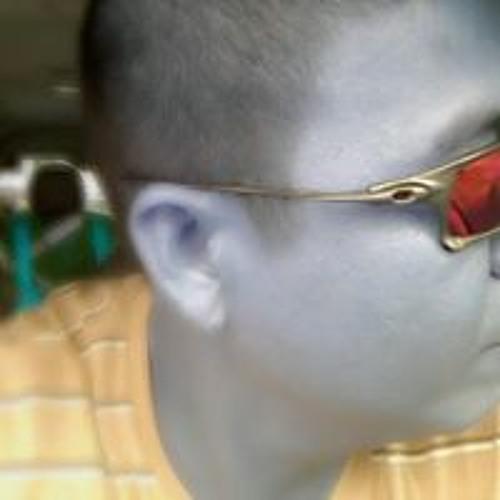 Law Tesaluna's avatar