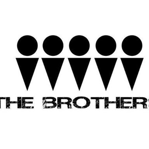 The Brothers Live Band's avatar