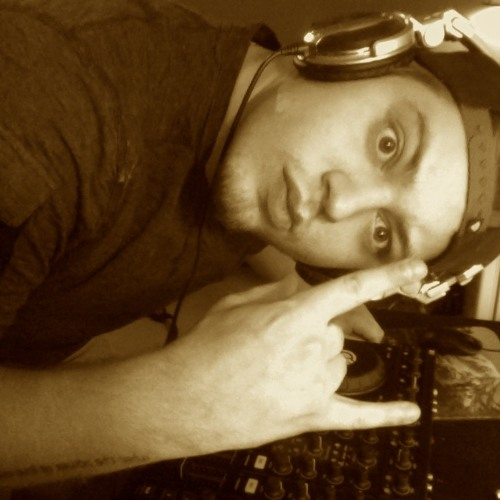 Slop-B's avatar