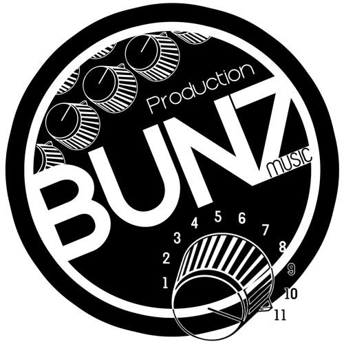 bunz music's avatar