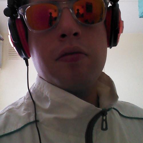 DROYDER (DYR)'s avatar