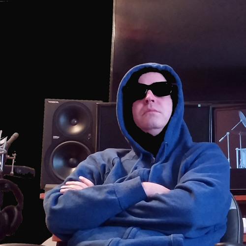 Joe Future Music Producer's avatar