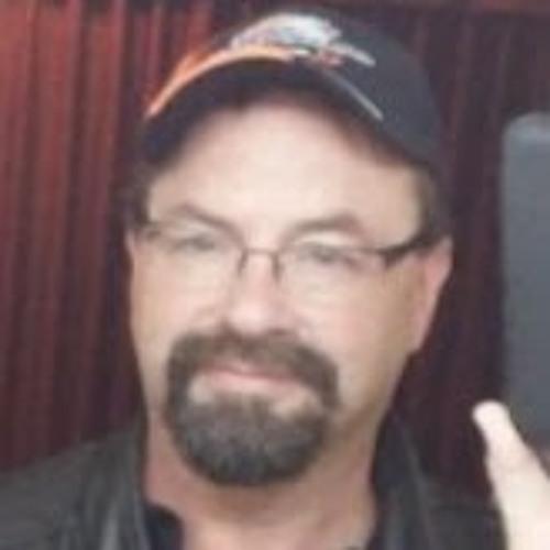 Steve Northrop's avatar