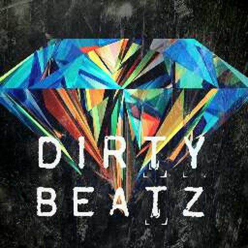 Dirty BeatZ's avatar