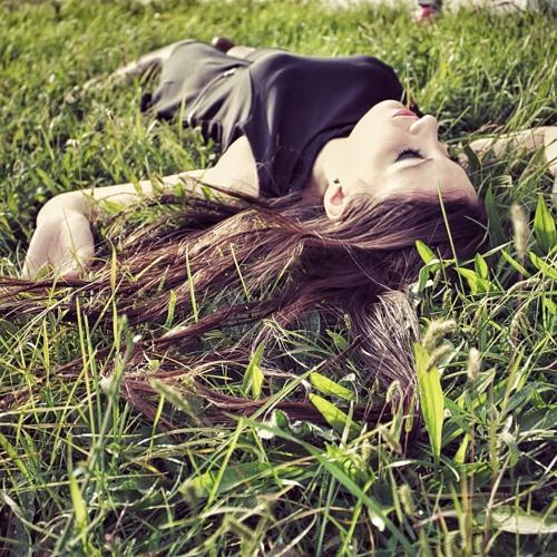 Ivona Ivanova's avatar