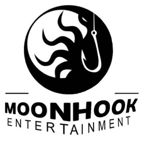 Moonhook Entertainment's avatar