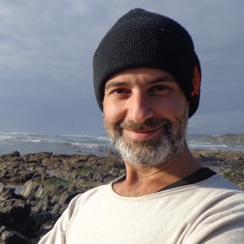Servan Keondjian's avatar