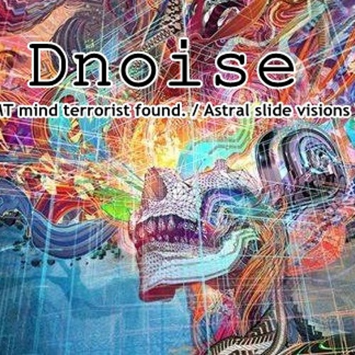 Dnoise Live's avatar