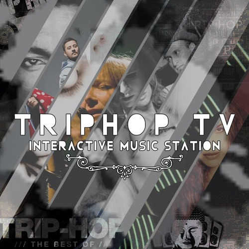 Triphop TV's avatar