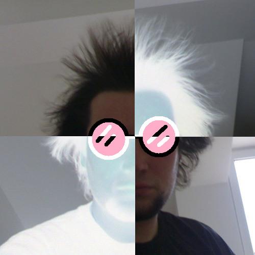 Boyan Shivarov's avatar
