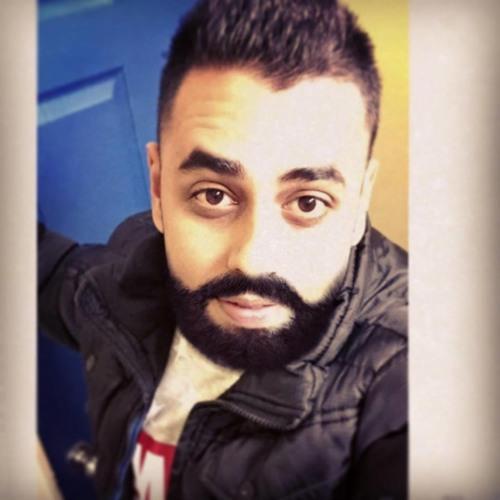 Tanveer Singh Puar's avatar