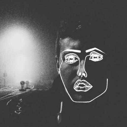 rushqone's avatar