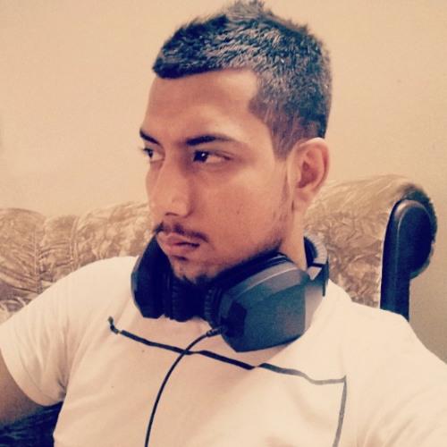 Masoud Parhizgar's avatar