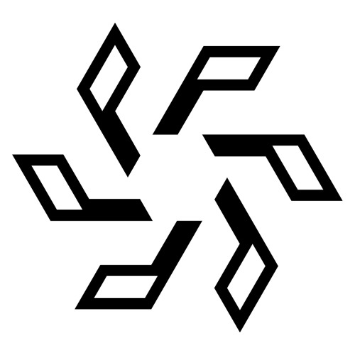Paul Minesweeper's avatar