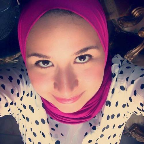 May MosTafa 12's avatar