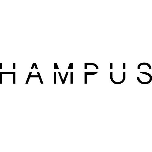 Hampus Otterstedt's avatar