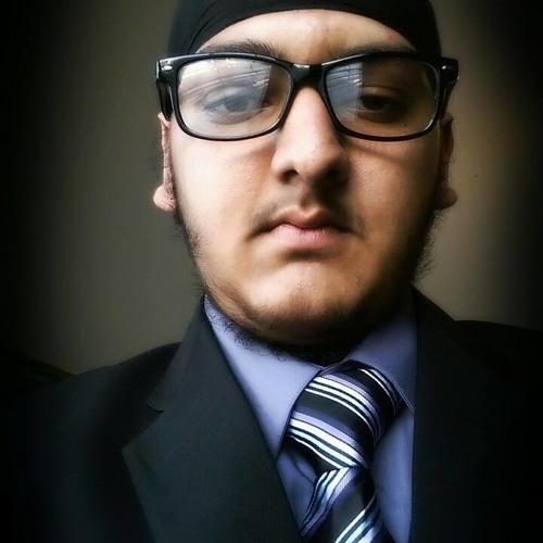 Jaggi G's avatar
