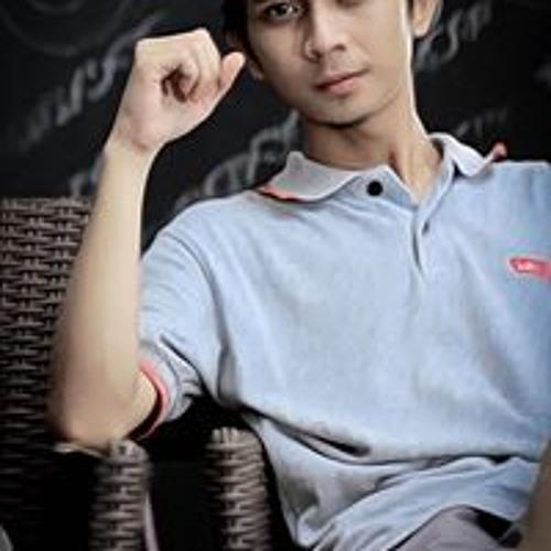 Bayu Anugrah A Putra's avatar