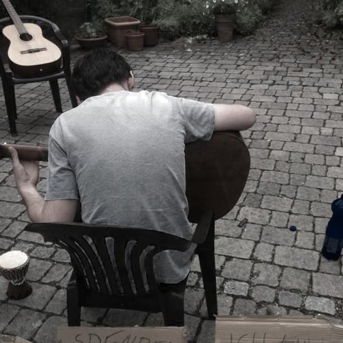 Leuchtmoos's avatar