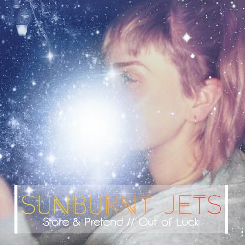 sunburntjets's avatar