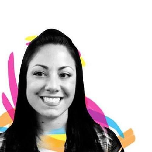 JenJen's avatar