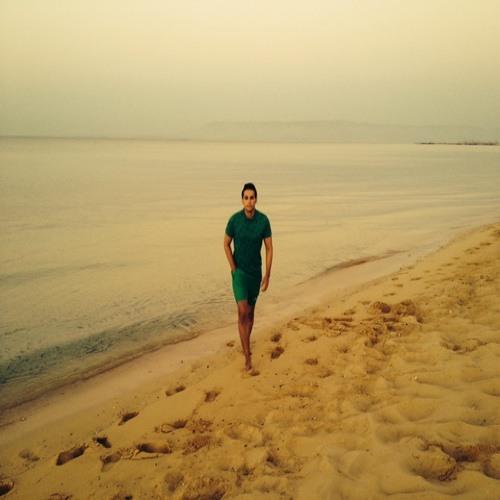 Mohamed Elgogary's avatar