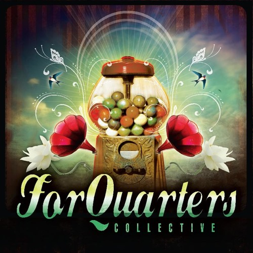 ForQuarters Collective's avatar