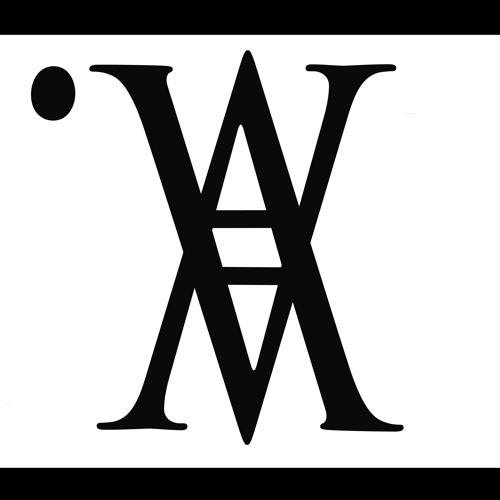 Androd Man's avatar
