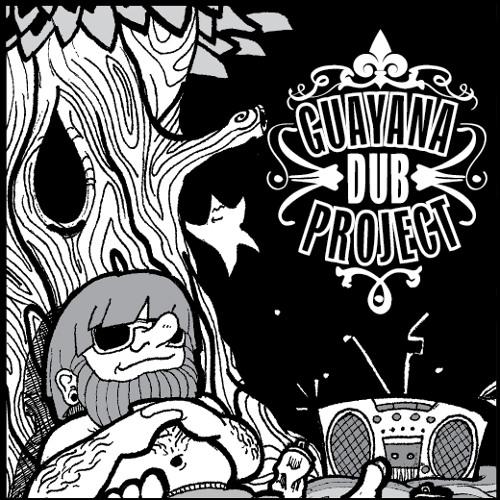 Guayana Dub's avatar