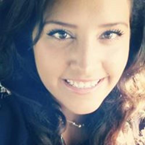 Anita Hernandez's avatar