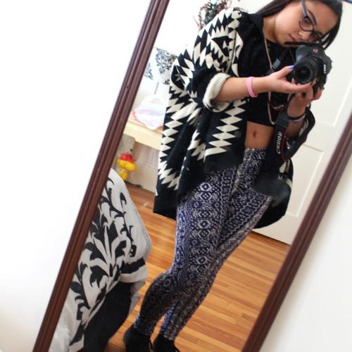 Anaele Hernandez's avatar