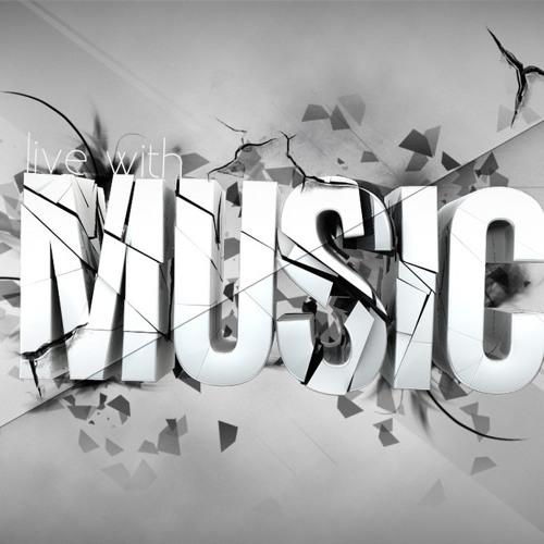Musicmaniac5678's avatar