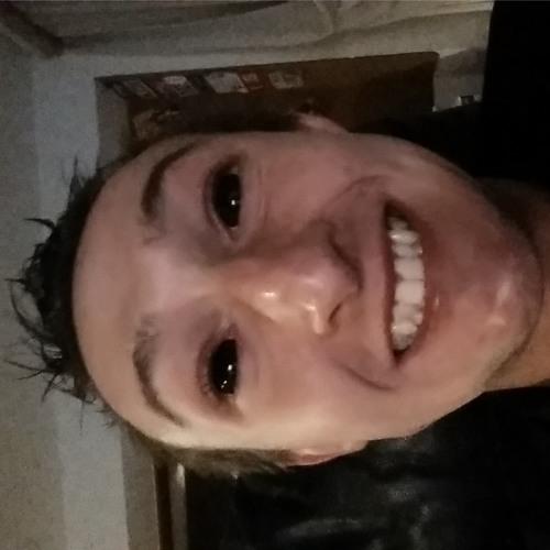 Marco Von Chmiel's avatar