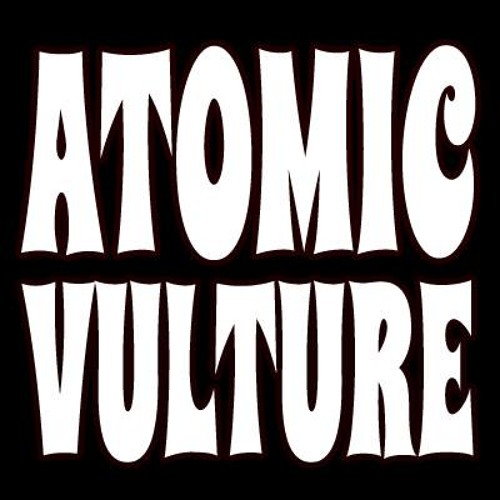 Atomic Vulture's avatar