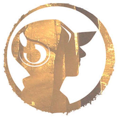 Landology's avatar