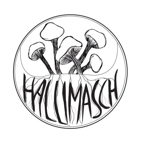 Hallimasch's avatar