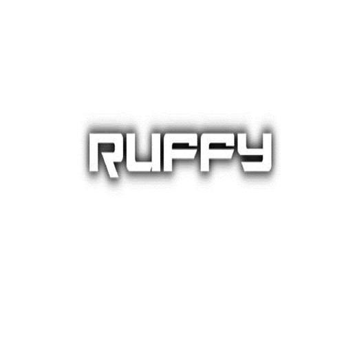 RUFFY...'s avatar