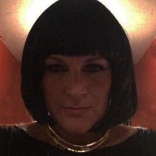 DJ Tamo's avatar