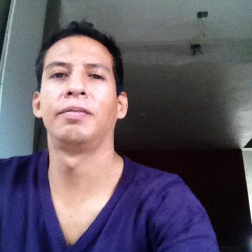 josealonso.tg's avatar