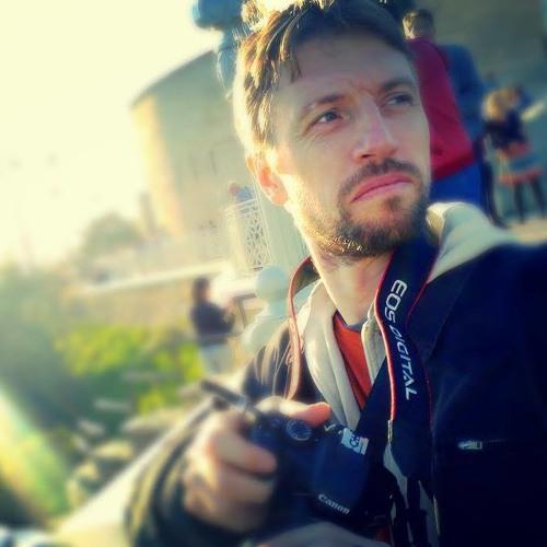 Peter Berenyi's avatar