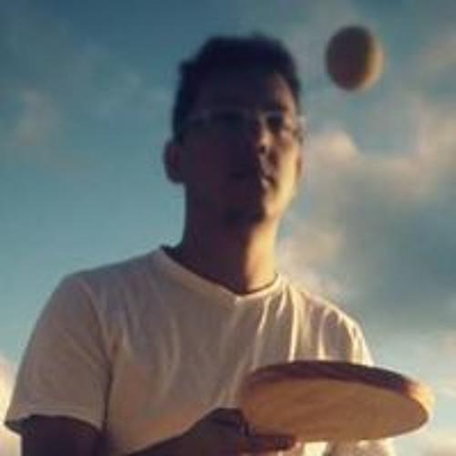 Percio Andrade Branco's avatar