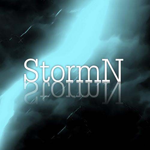 OfficialStormN's avatar