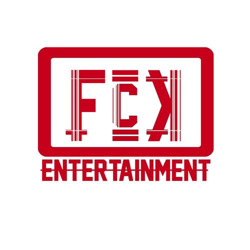 eff-Cee-kay ENTERTAINMENT's avatar
