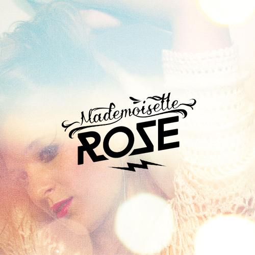 Mademoiselle  Rose's avatar