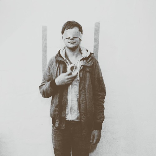 electrogen's avatar