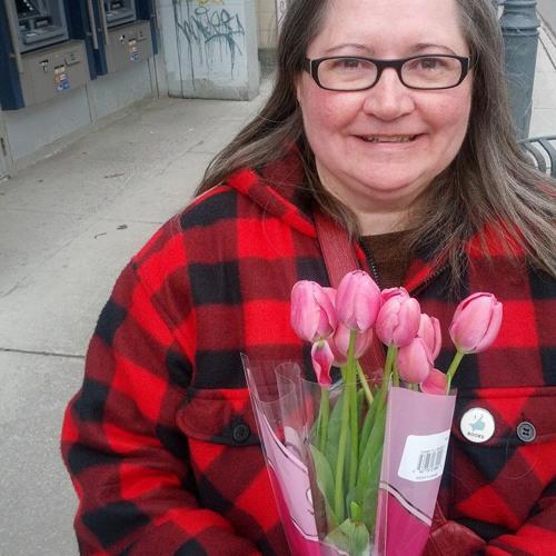 Amanda Earl 1's avatar